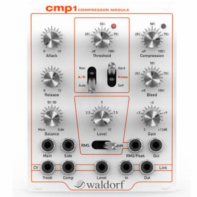 Waldorf cmp1 - Moduł Eurorack