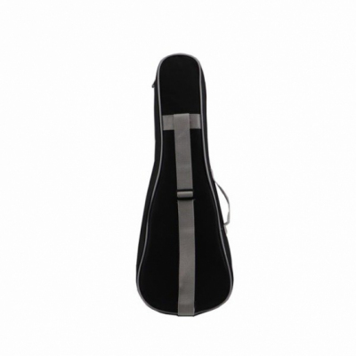 HARD BAG UB-00-21 Pokrowiec do Ukulele