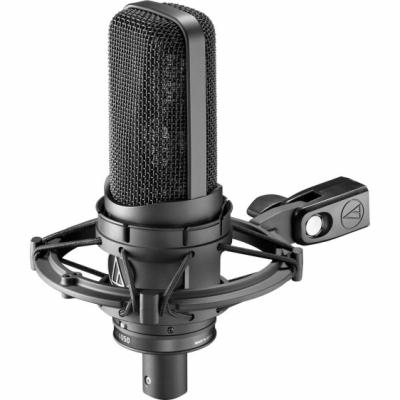 Audio-Technica AT 4050 SM - mikrofon pojemnościowy