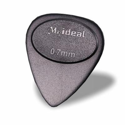 MEIDEAL Kostki do gitary 0,46mm, MP-046B