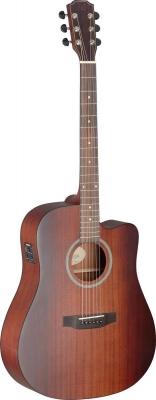 James Neligan DEV-DCFI BBST - gitara elektro-akustyczna-6308