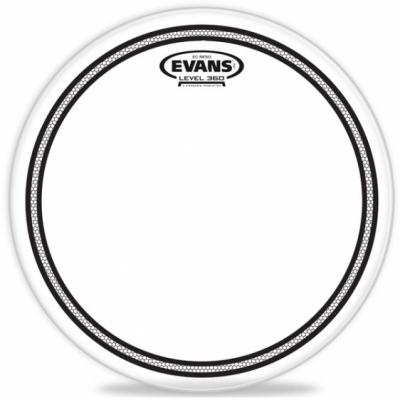 Evans TT08ECR
