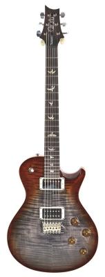 PRS Tremonti Burnt Maple Leaf  - gitara elektryczna USA, edycja limitowana-6342