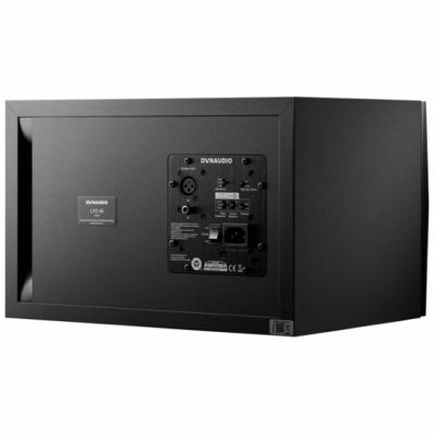 DYNAUDIO LYD 48 Black Right - Aktywny monitor