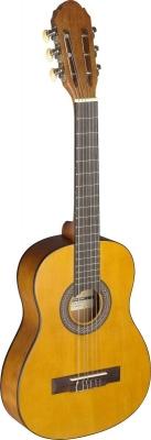 Stagg C405M NAT - gitara klasyczna 1/4-6378