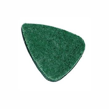 Jeremi Kostki do ukulele 2,5mm, KUF-25 zielon