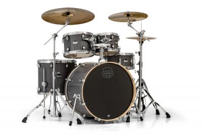 MAPEX MA529SF GW Zestaw Perkusyjny
