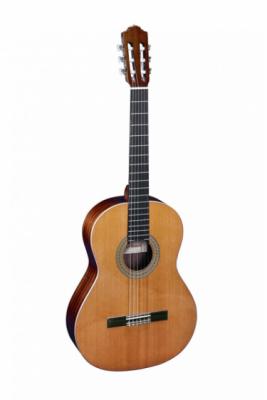 ALMANSA STUDY 402 Gitara Klasyczna