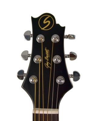 Samick GD-51S MINI/OPN - gitara akustyczna 3/4-5888