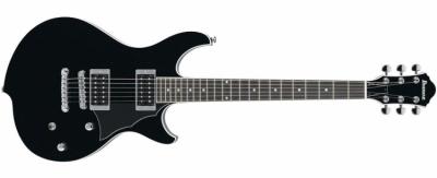 Ibanez DN300 BK - gitara elektryczna