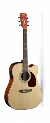 Cort MR500E-OP Gitara elektroakustyczna