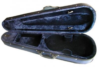 Soundsation RS-105 34 - futerał na skrzypce 3/4-12729