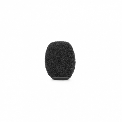 RODE Lavalier GO - Mikrofon lavalier