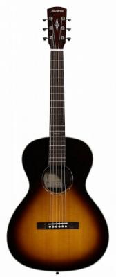 ALVAREZ BLUES 51 W (TSB) - gitara akustyczna