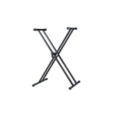 Hamilton KB865K Statyw pod keyboard XX