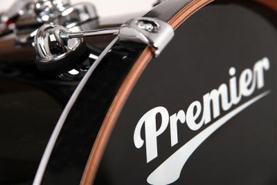 PREMIER GM 22-44 (BXL) zestaw perkusyjny