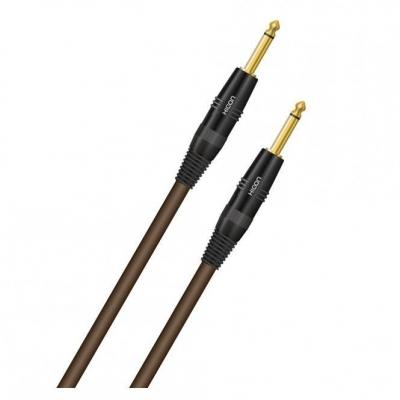 Sommer Cable SXGV-0300 - kabel instrumentalny 3m-12223