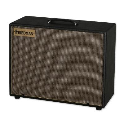 Friedman ASC-12 500W - monitor aktywny-13237
