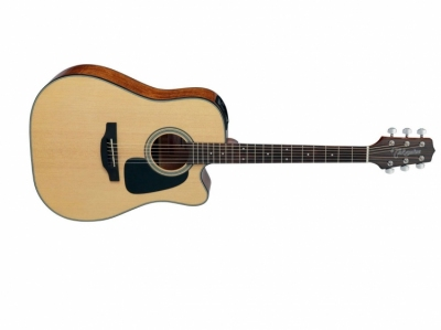 Takamine GD15CE-NAT - gitara elektroakustyczna