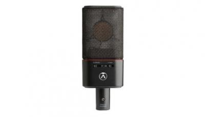 AUSTRIAN AUDIO OC-18 Studio Set - mikrofon