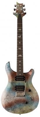 PRS 2018 SE Standard 24 Multi Foil - gitara elektryczna-13426