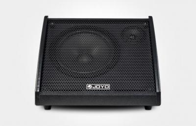Joyo DA35 - wzmacniacz do perkusji elektronicznej-12788