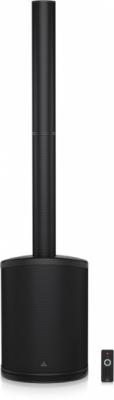 Behringer C200 Modułowy aktywny system nagłośnieniowy