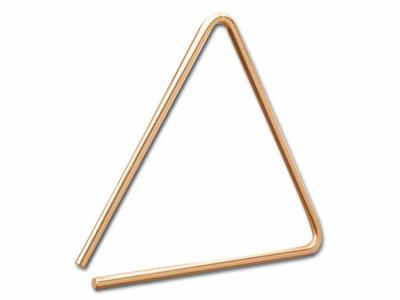 SABIAN 61134 07 B8 triangiel