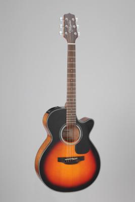 TAKAMINE GF30CE-BSB Gitara akustyczna