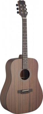 James Neligan DEV-D - gitara akustyczna-2569