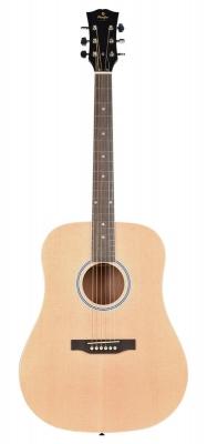 Prodipe Guitars SD25 - gitara akustyczna-13609