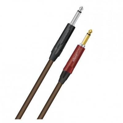 Sommer Cable SXDN-0600 SILENT - kabel instrumentalny 6m-12220