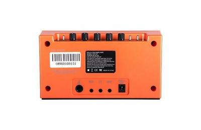 Joyo Top-GT - mini wzmacniacz gitarowy-12799