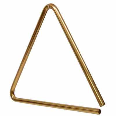 SABIAN 61134 08 B8 triangiel