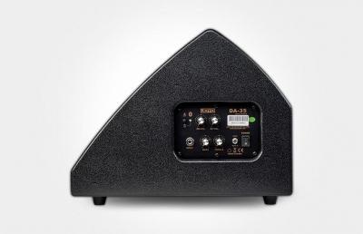 Joyo DA35 - wzmacniacz do perkusji elektronicznej-12790