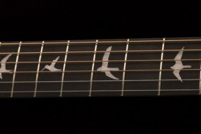 PRS 2018 SE T40E Tonare- gitara elektro-akustyczna