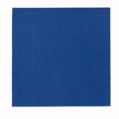 KERA AUDIO PC1515 niebieska - Ściereczka do polerowania gitary