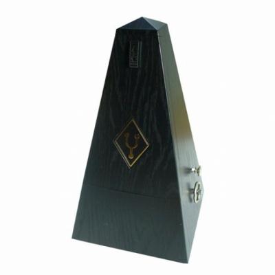 KERA AUDIO MJ-03 Czarny -metronom mechaniczny czarny
