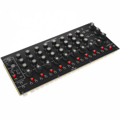Behringer 960 SEQUENTIAL CONTROLLER moduł syntezatatora modularnego