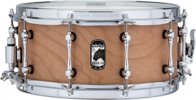 MAPEX BPCW3550CNW Werbel Black Panther Design Lab 13