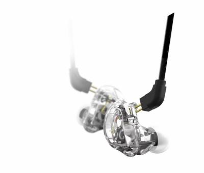 Stagg SPM-235 TR - douszne monitory słuchawkowe