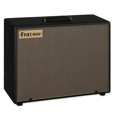 Friedman ASC-12 500W - monitor aktywny-13236