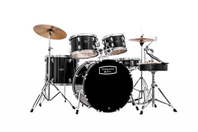 MAPEX TND5254TC DK zestaw perkusyjny
