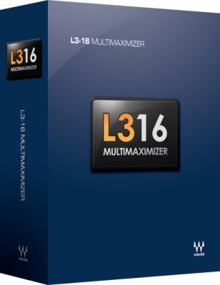 Waves L3-16 Bundle