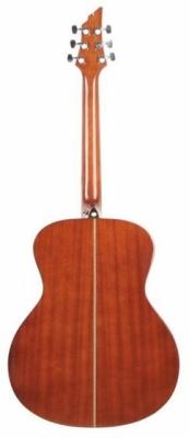 FlyCat SPL GLOSS Special - gitara akustyczna