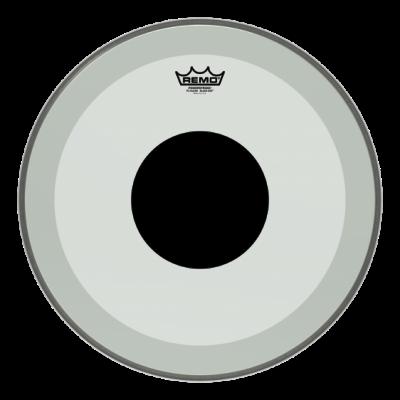 REMO P3 1318 10 membrana do zestawu perkusyjnego