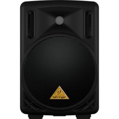 Behringer B208D - aktywna kolumna głośnikowa 200 W