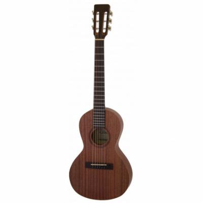 ARIA ASA-18H (N) - gitara akustyczna