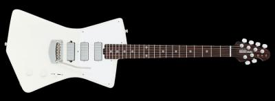 MUSIC MAN MM 850 PW RW 02 gitara elektryczna