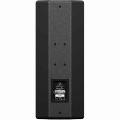 EUROCOM CL206T - 2-drożny system głośnikowy 200W